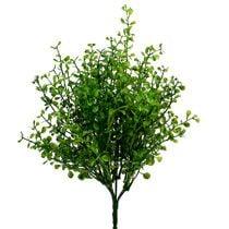 Künstliche Pflanzen