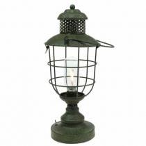 Lampion & Windlicht