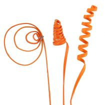 Cane Sortiment mini orange 75St