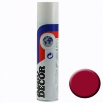 Color-Spray matt Purpur 400ml