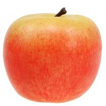 Deko-Äpfel Cox Ø6cm 12St