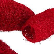 Luffa groß Rot 20St