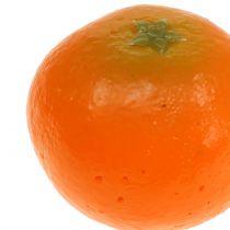 Mandarine Ø6cm 6St