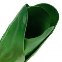 Deko-Gemüse Mangold 25,5cm