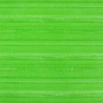 Manschettenpapier 37,5cm 100m Maigrün/Grün