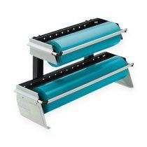 Papier Folien Aufsatz Abroller ZAC 50cm