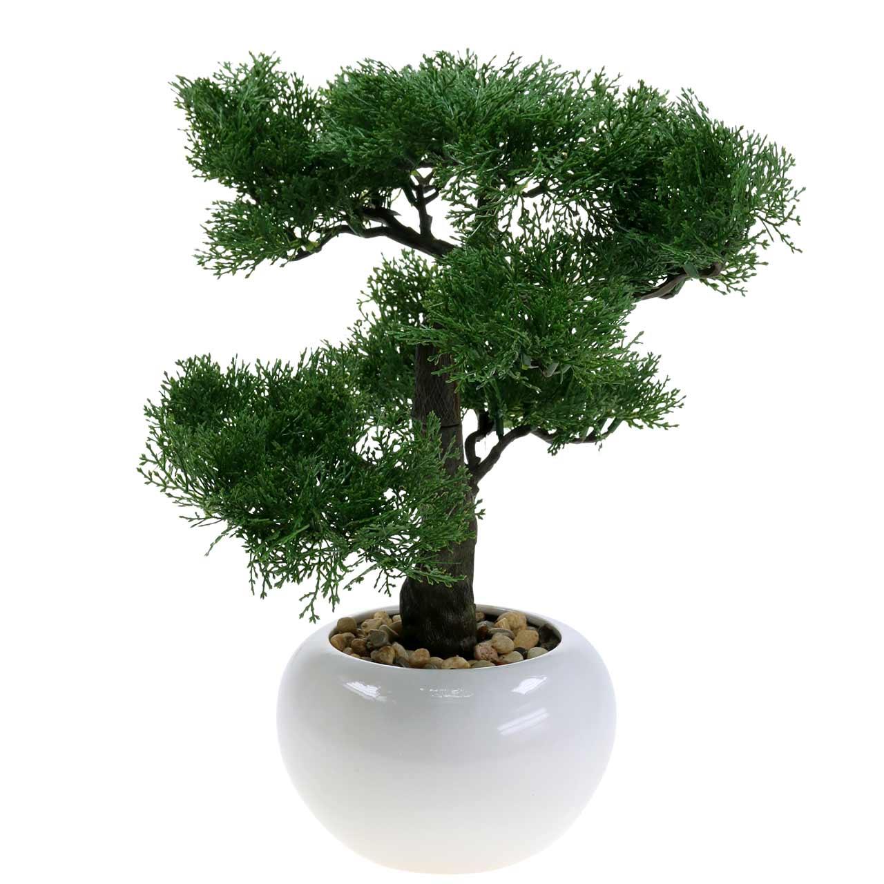 Baum Künstlich