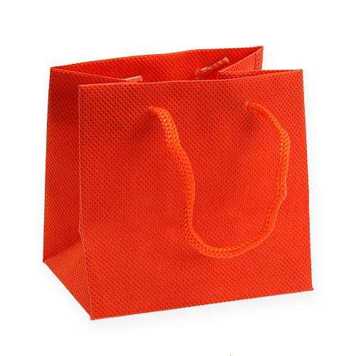 Vlies Tasche Bunt 8x6 5x8cm 12st Kaufen In Schweiz