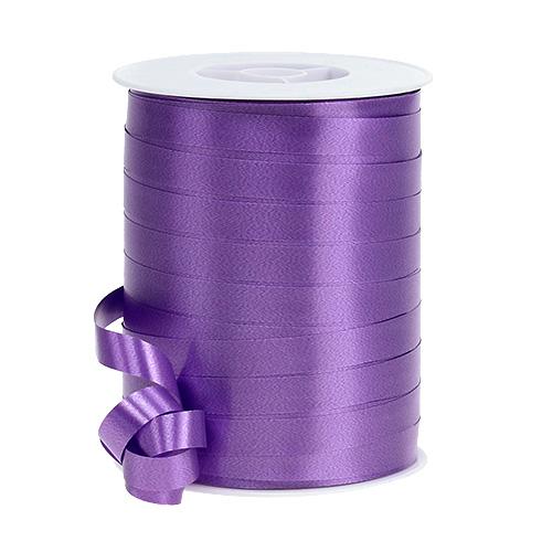 kr uselband violett 10mm 250m kaufen in schweiz. Black Bedroom Furniture Sets. Home Design Ideas