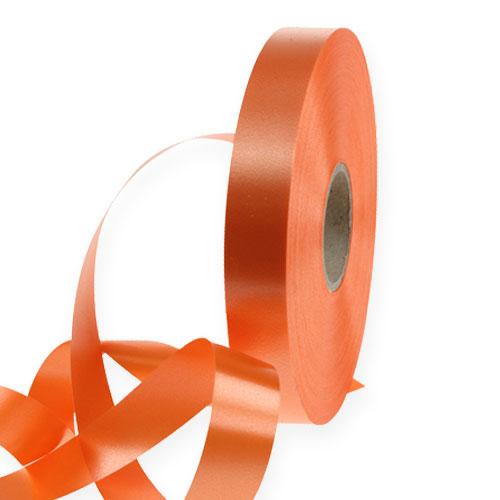 kr uselband orange 15mm 100m kaufen in schweiz. Black Bedroom Furniture Sets. Home Design Ideas