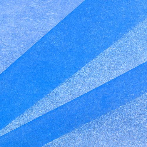 deko vlies 60cm x 20m blau kaufen in schweiz. Black Bedroom Furniture Sets. Home Design Ideas