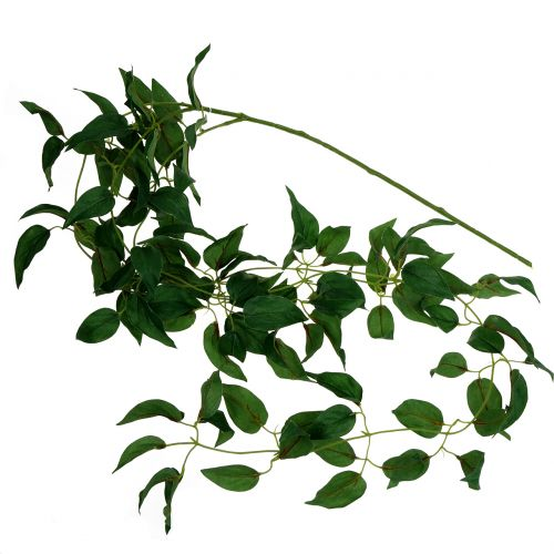 Blatthänger Grün 160cm