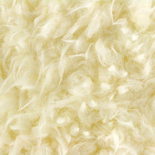 Deko Schaf Aus Holz Und Wolle ~ Deko Schaf aus Holz und Wolle ca 45,5cm kaufen in Schweiz