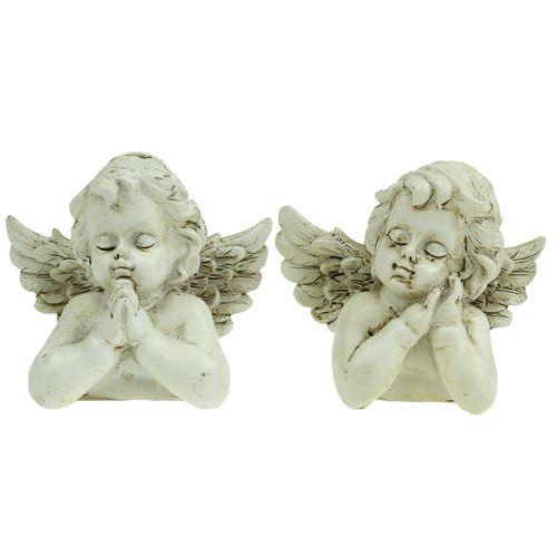 Engel Paradieswächter