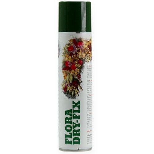 Flora-Dry-Fix Spray 400ml kaufen in Schweiz