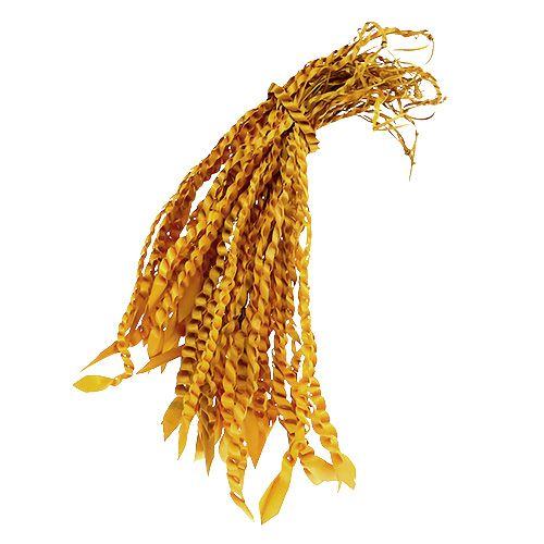 Gold Ranke Goldgelb 50St