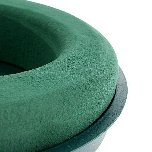OASIS® IDEAL Design Ring Ø30cm H4,5cm 2St