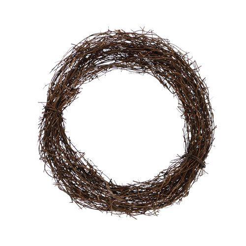 Rebenkranz Ø15cm 10St