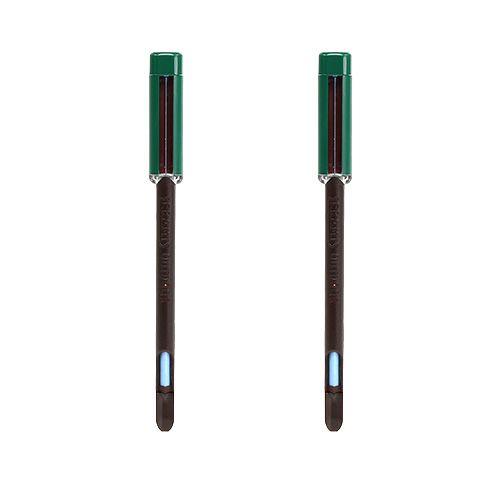 Seramis® Gießanzeiger klein 16cm Outdoor 2St