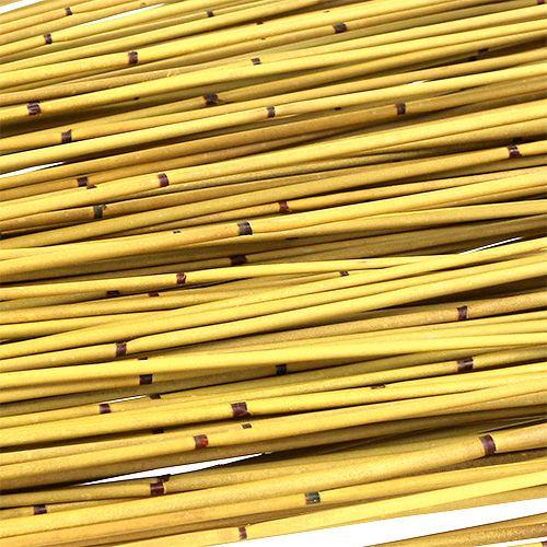 Vlei Reed 400g Gelb