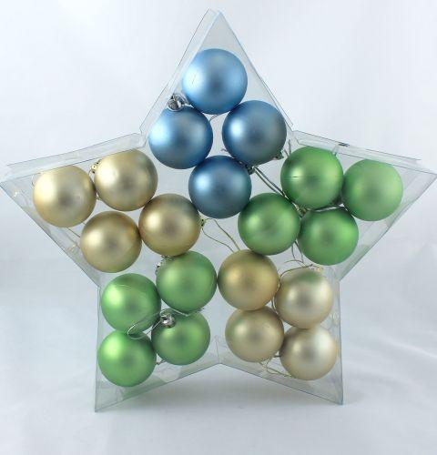 weihnachtskugel plastik 5cm resenda 20st kaufen in schweiz. Black Bedroom Furniture Sets. Home Design Ideas