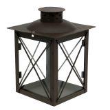 adventskranz mit tanne 40cm h9cm kaufen in schweiz. Black Bedroom Furniture Sets. Home Design Ideas