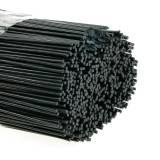 Steckdraht blaugeglüht 1,2/400mm 2,5kg