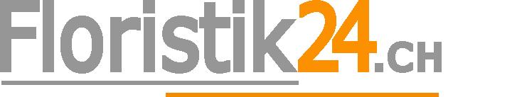 Floristik24.ch - Dekoartikel, Floristik- & Bastelbedarf
